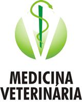 Juramento Veterinário