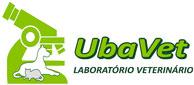 Ubavet Lab